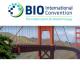 Bio Convention San Francisco